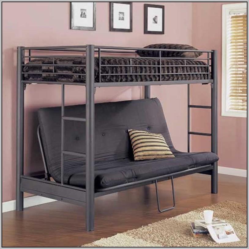 Bed With Desk Underneath Ireland