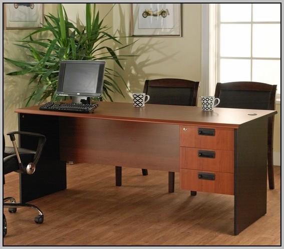 Best 2 Person Computer Desk
