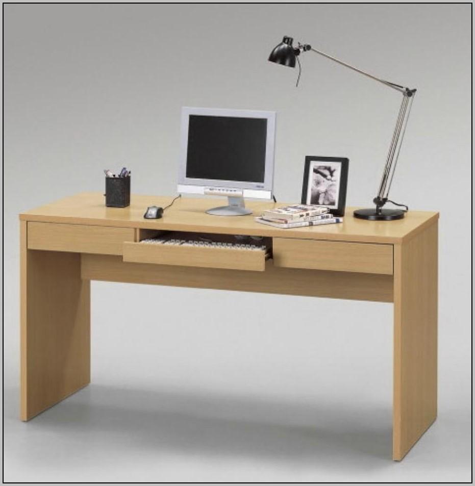Best Computer Desks For Home Office
