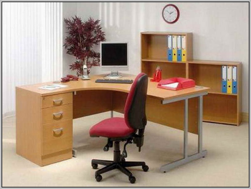 Best Desk Chairs For Health