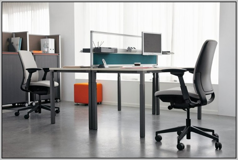 Best Desk Chairs For Sciatica