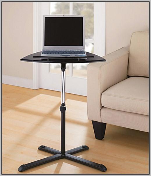 Best Standing Desk Height