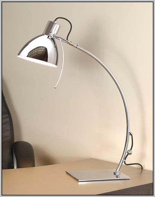 Brass Desk Lamps Sydney