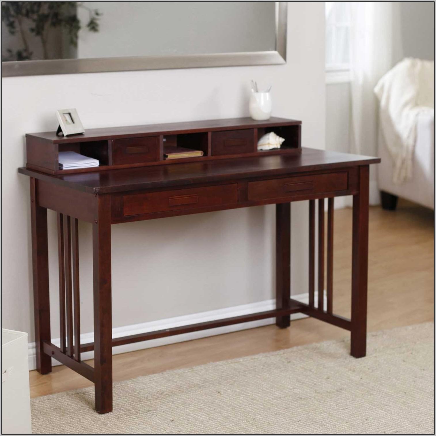 Cherry Computer Desks For Home