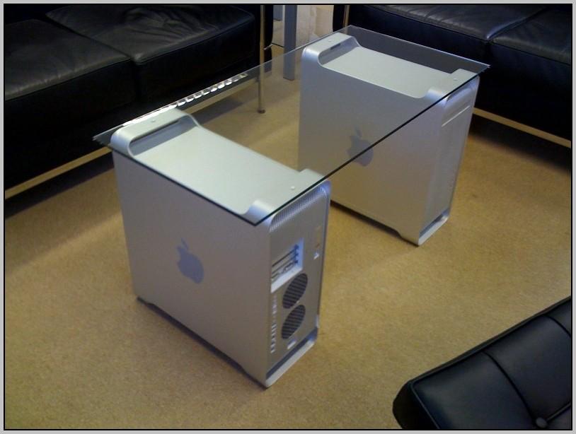 Coffee Table Desktop