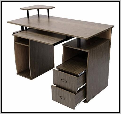 Coffee Table Laptop Desk