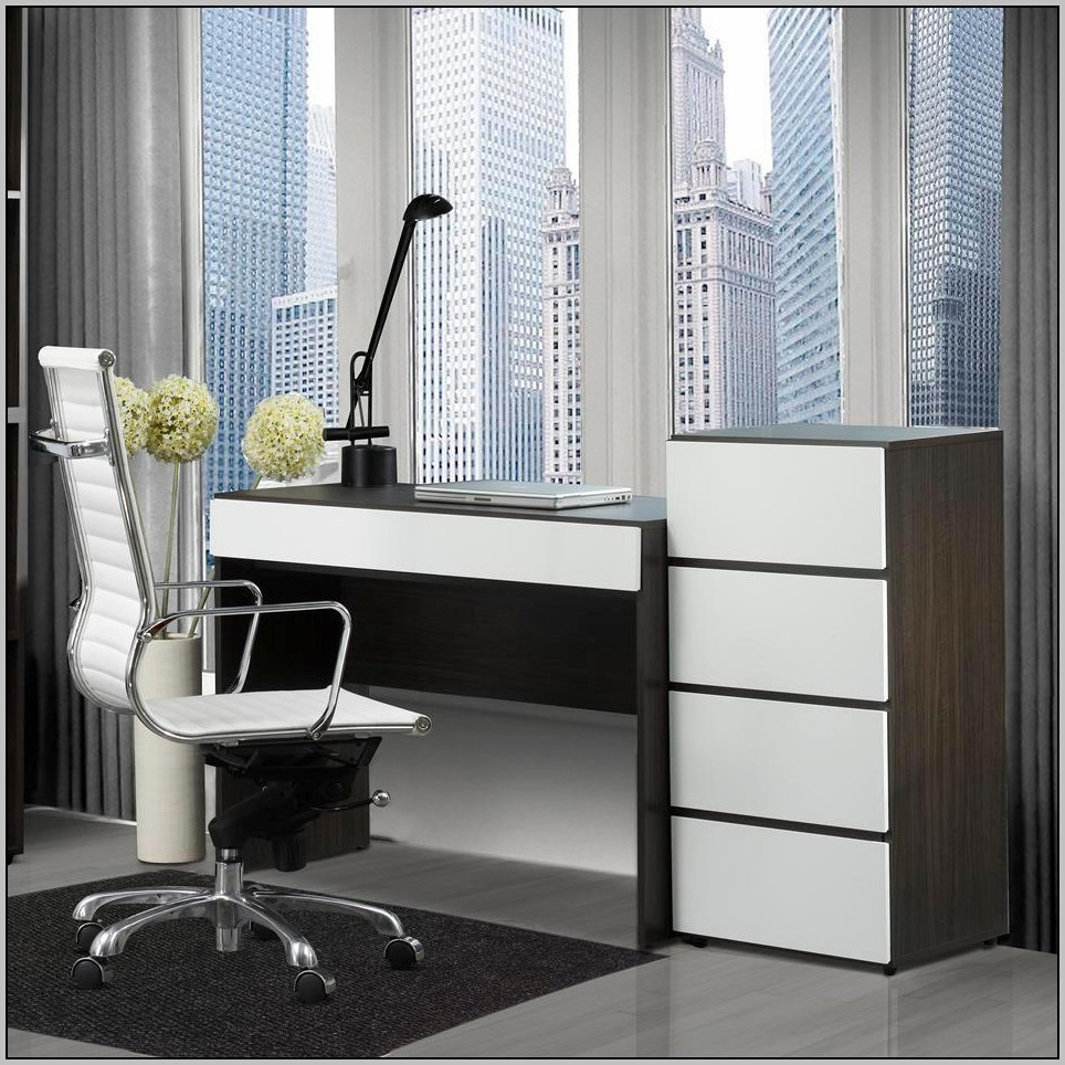 Comfortable Desk Chair For Home