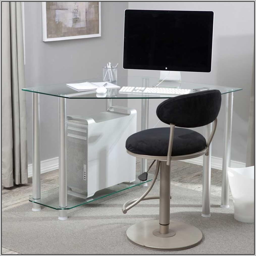 Compact Computer Desk Ikea