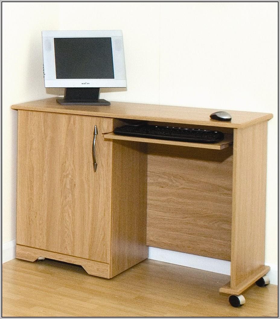 Computer Armoire Desk Uk