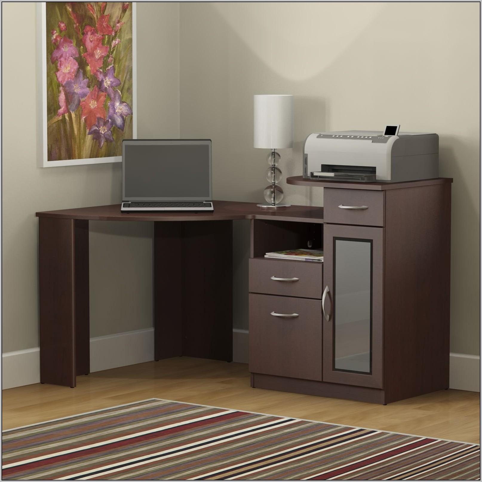 Computer Corner Desk Furniture