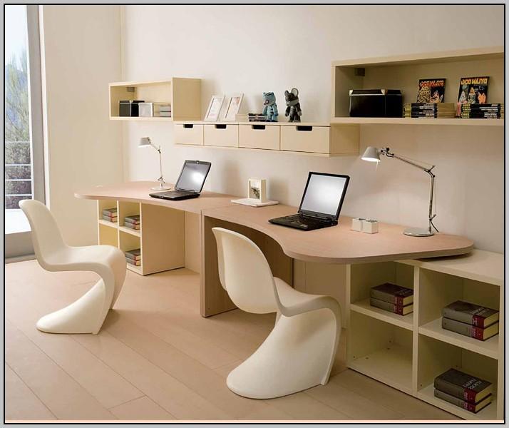 Computer Desk Chair Ergonomic