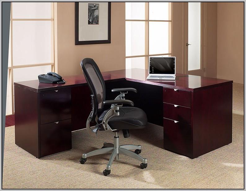 Computer Desk Chair Target