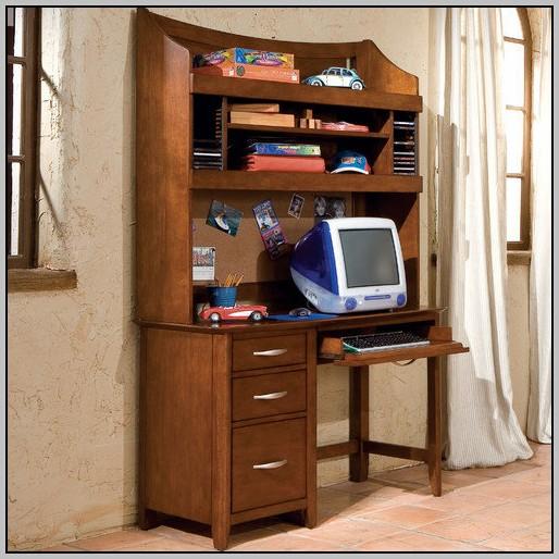 Computer Desk Furniture Village