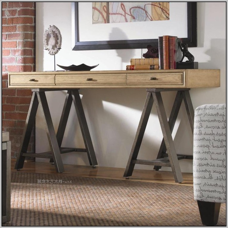 Computer Desk Furniture Walmart