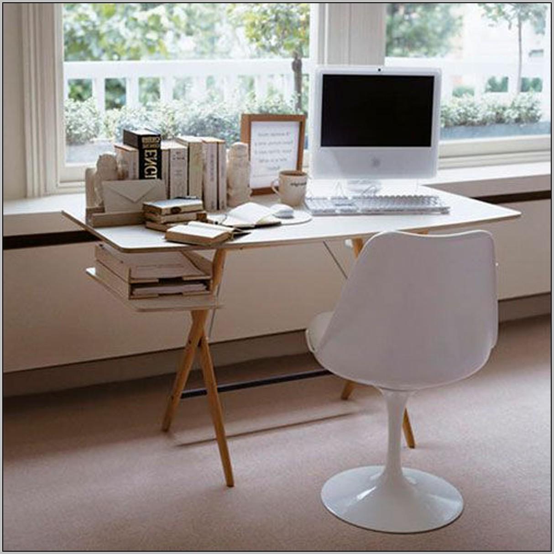 Computer Desk Ideas Build