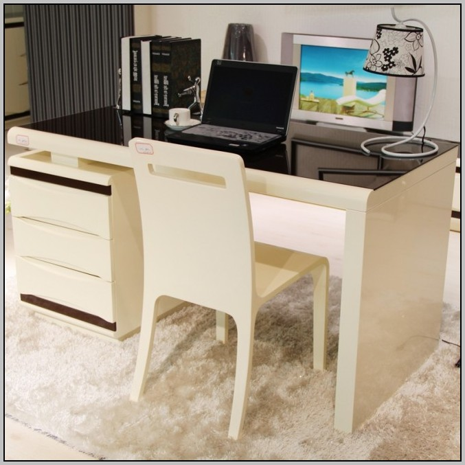 Computer Desk Ideas Homemade