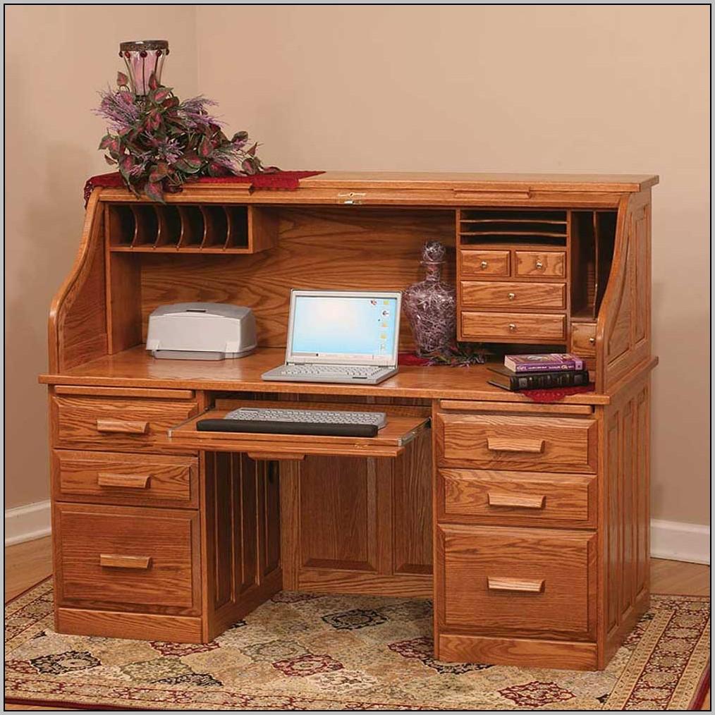 Computer Desk Plans Pdf