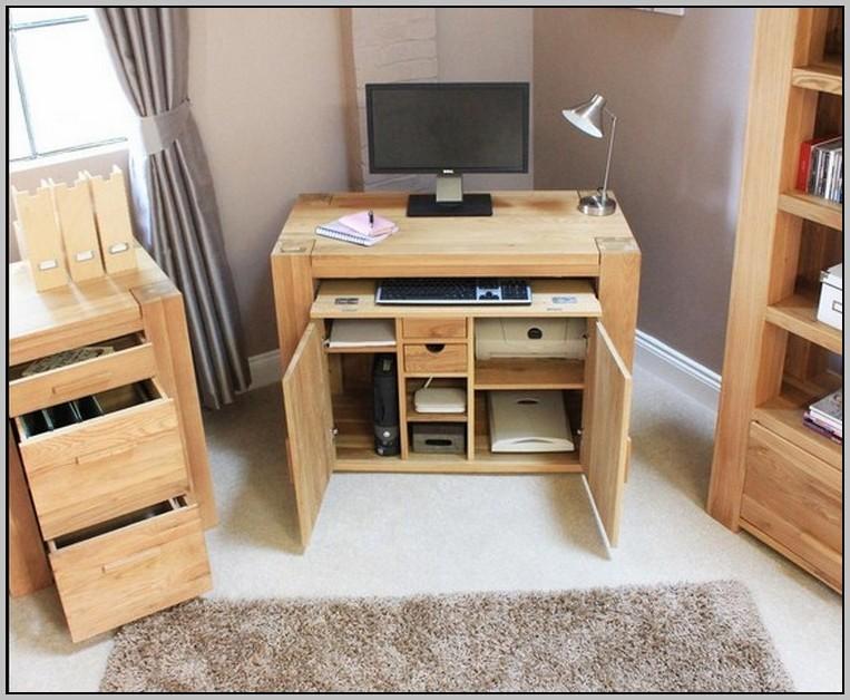 Computer Desks For Home Adelaide