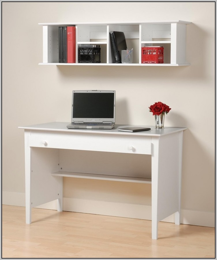 Computer Desks For Home Ikea