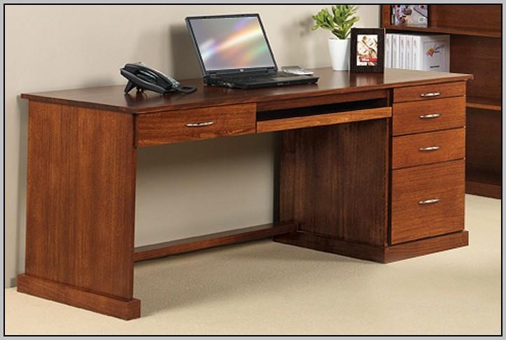 Computer Desks For Home Melbourne