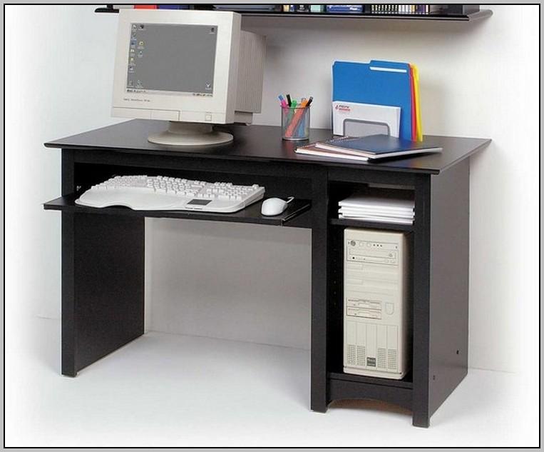 Computer Desks For Home Uk