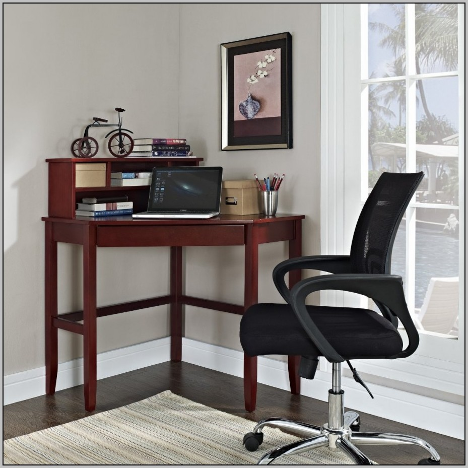 Computer Desks For Small Bedrooms