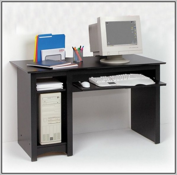 Computer Desks For Small Spaces Ikea