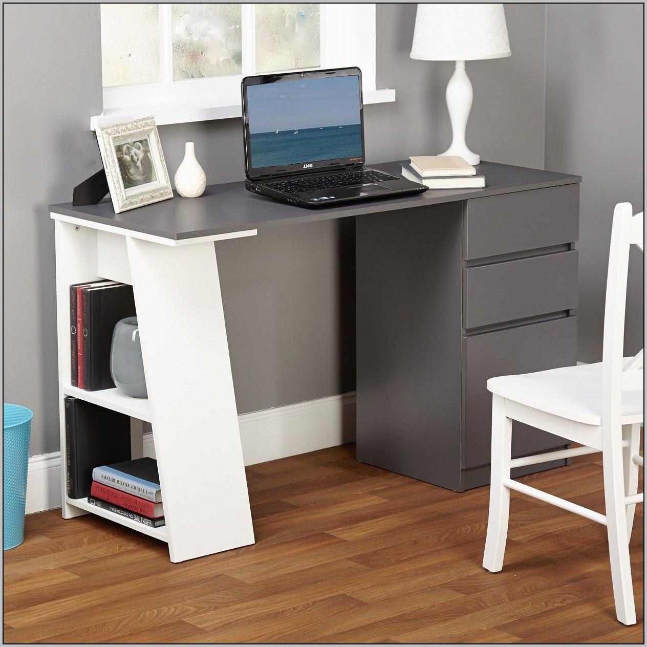 Cool Computer Desks Nz