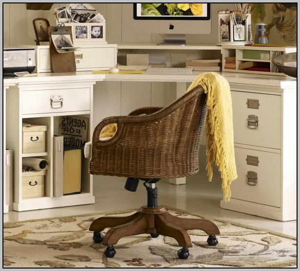Cool Desk Chairs Uk