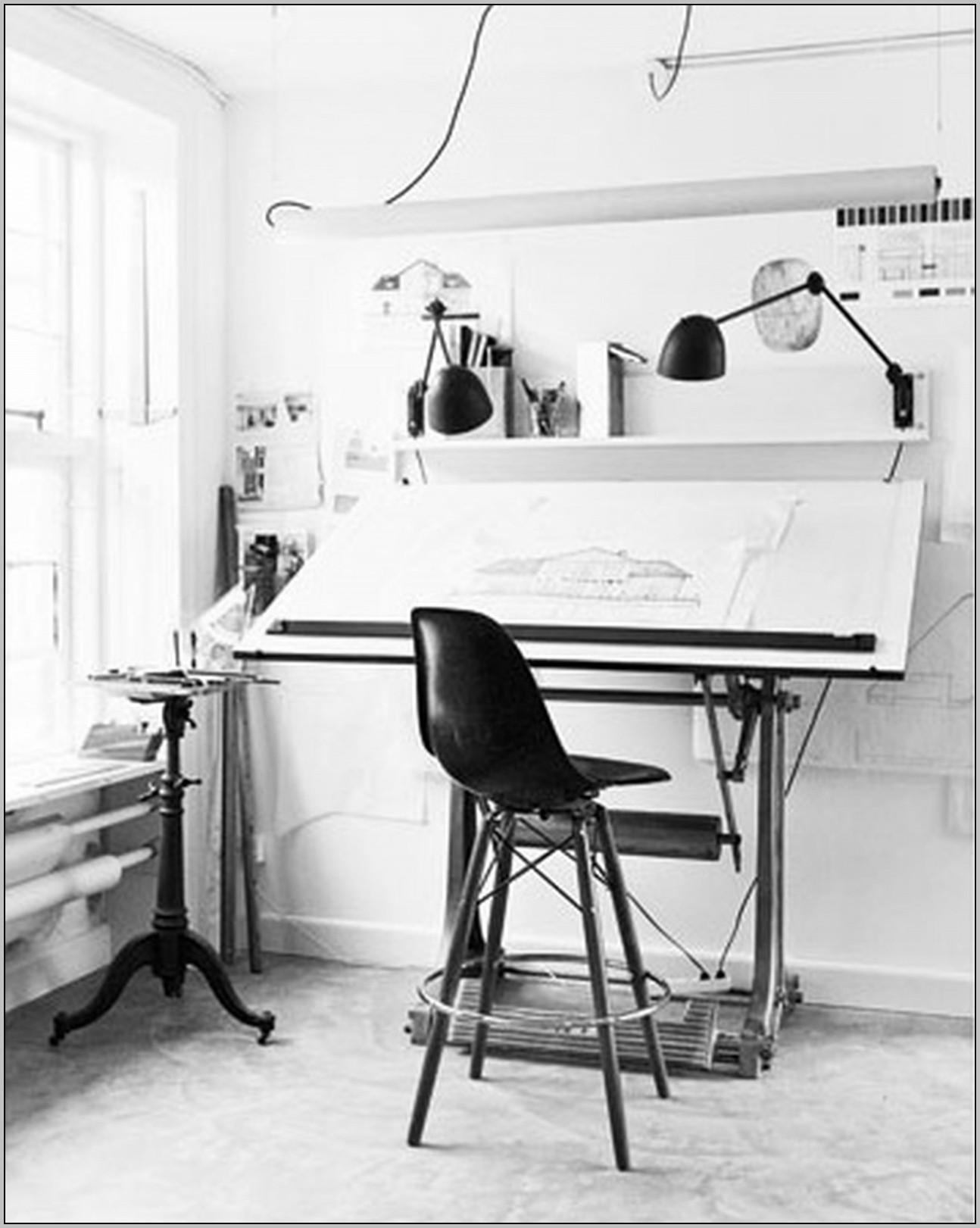 Cool Modern Desk Accessories