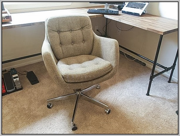 Cool Office Chairs Uk