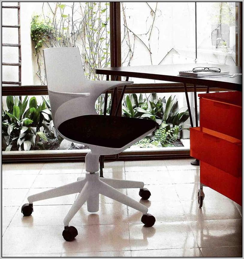 Coolest Desk Chairs