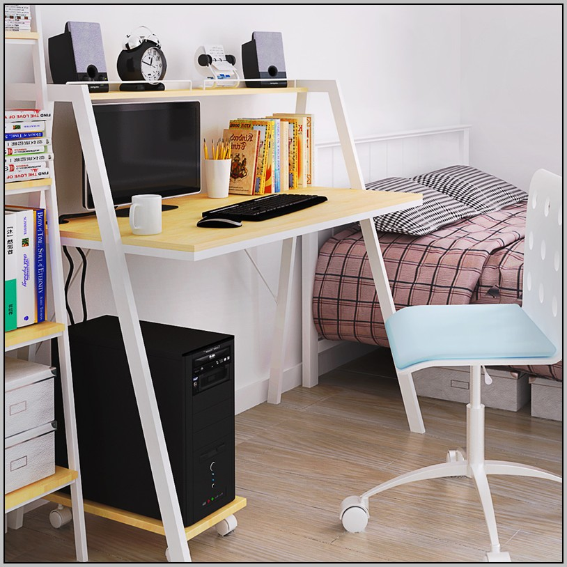 Corner Desks At Ikea