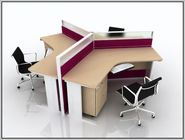 Corner Desks For Home Nz