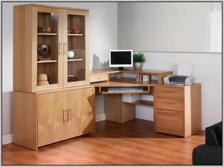 Corner Desks Ikea Uk