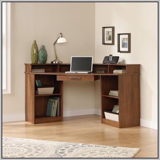 Corner Office Desk Walmart
