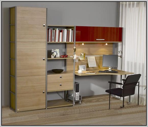 Corner Office Desks Ikea