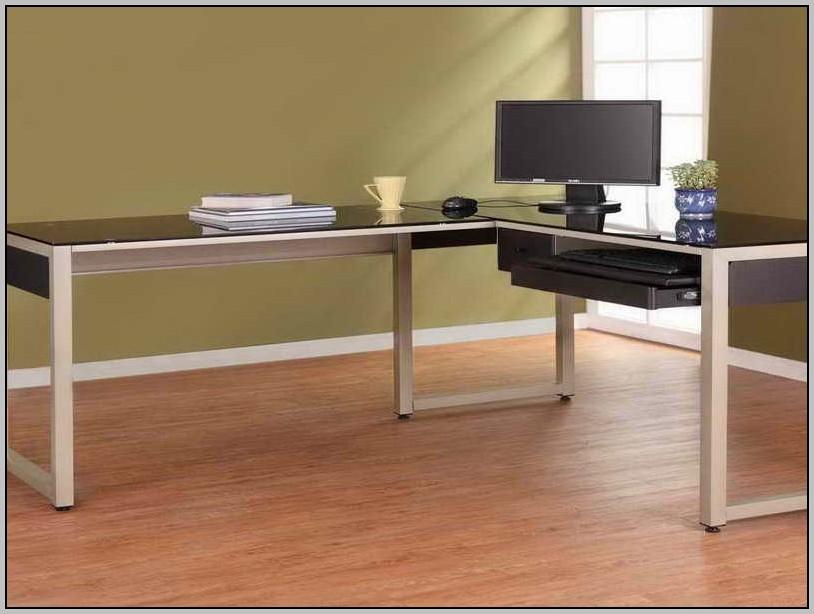 Corner Writing Desk Ikea
