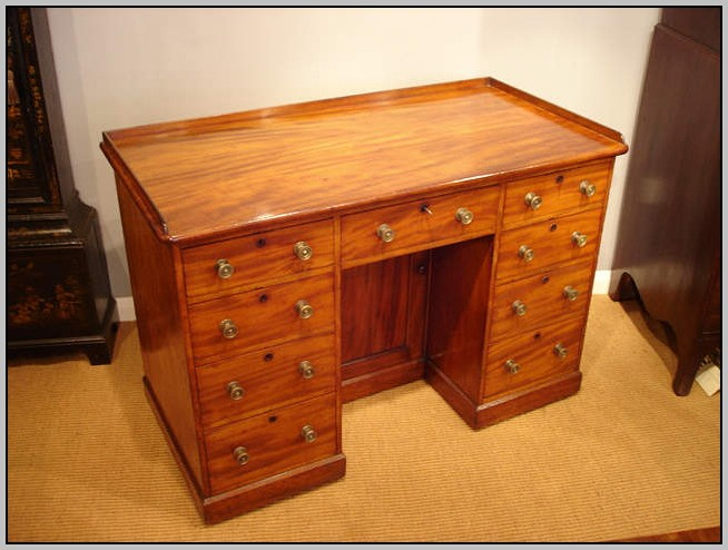 Corner Writing Desk Uk