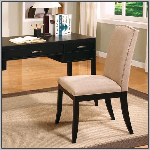 Desk And Chair Set Walmart