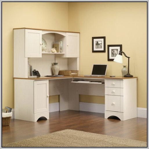 Desk And Hutch Australia