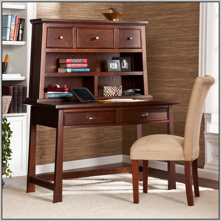 Desk And Hutch Canada