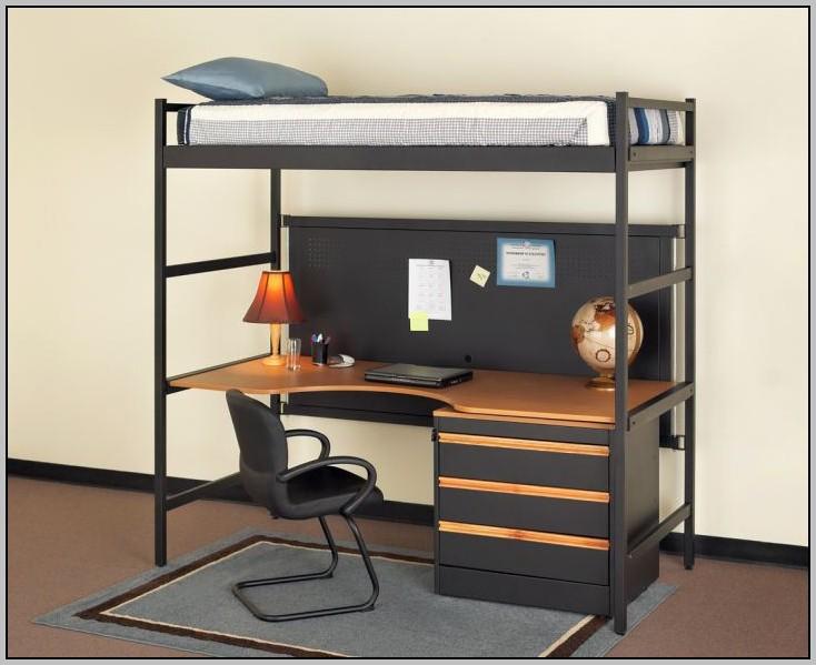 Desk Bed Combo Toronto