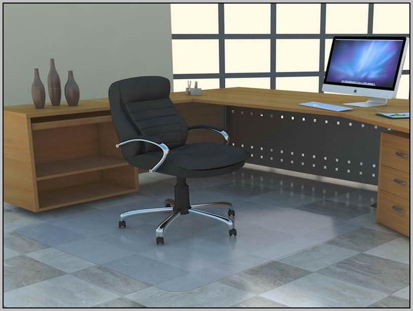 Desk Chair Mat Target