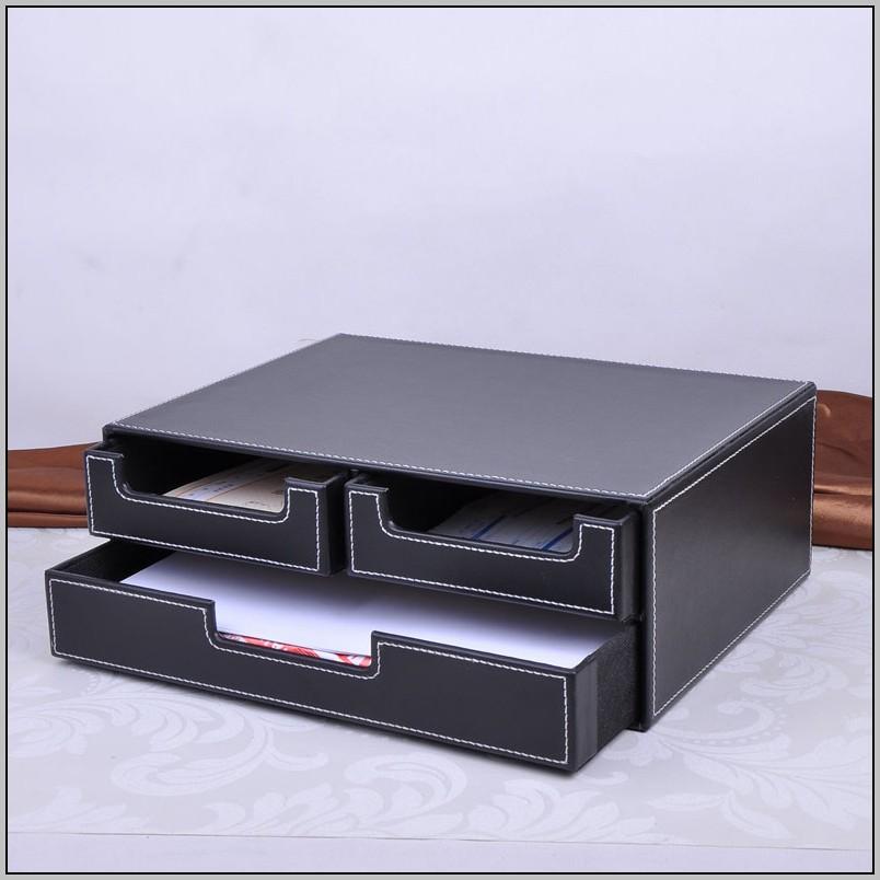 Desk File Organizer Staples