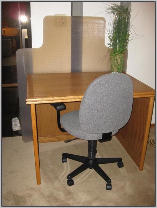 Desk Floor Mat Amazon