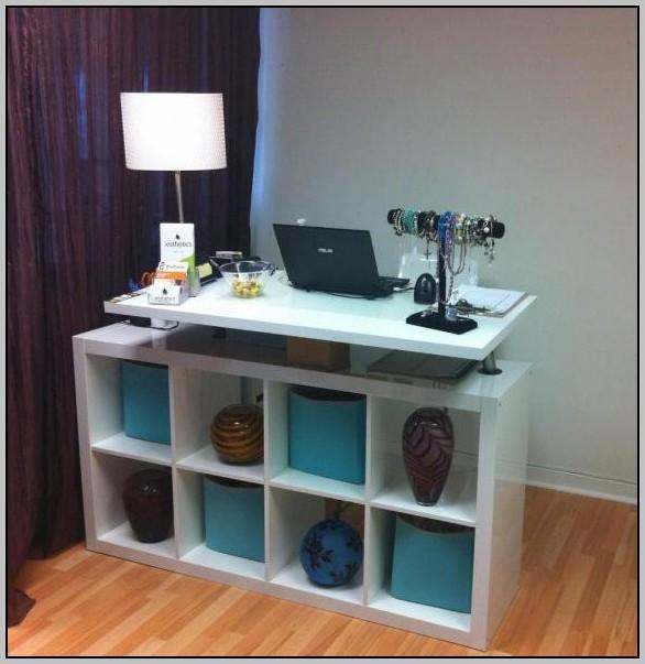 Desks At Ikea Uk
