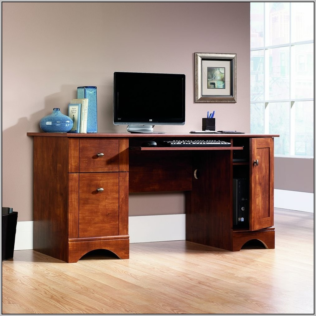 Desktop Computer Furniture