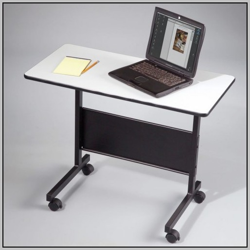 Drafting Table Standing Desk