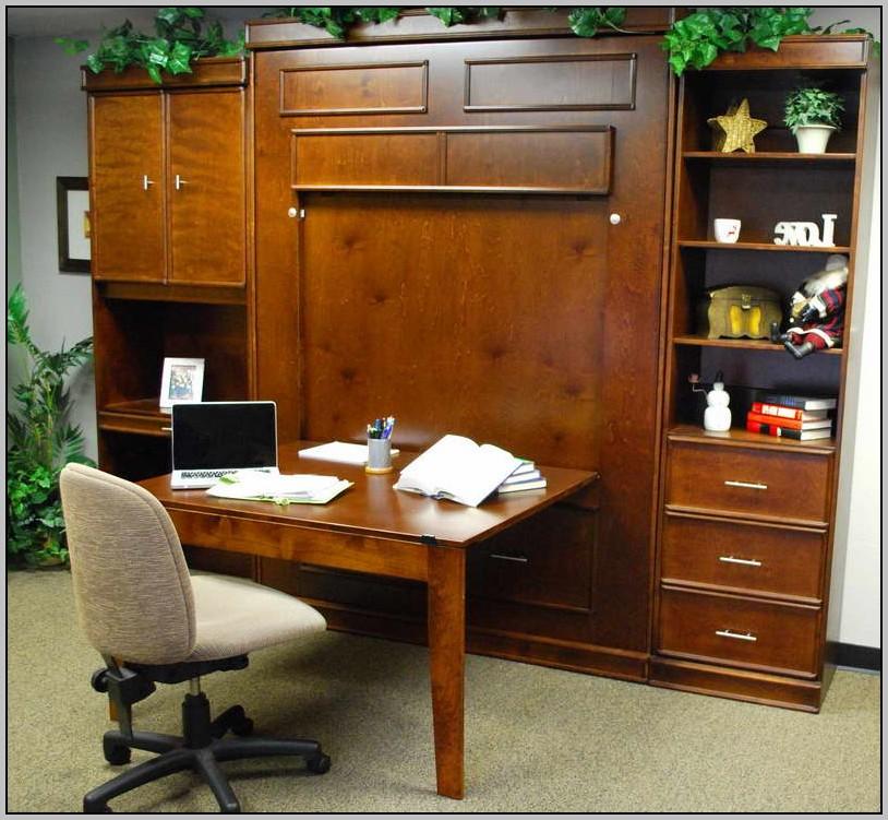 Dresser Desk Combo Combinations